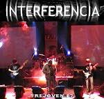 Interferencia(trelew)