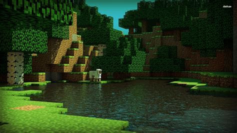 minecraft backgrounds  images