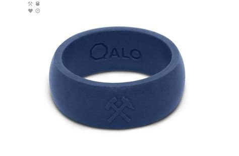 The Qalo Collection   Orchard Park, New York   Brand Name