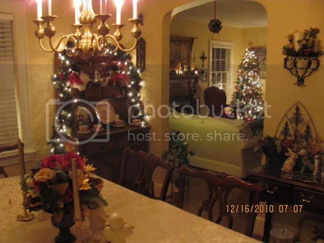 photo CHristmas2010123.jpg