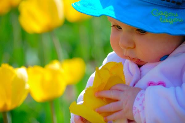 52 30 Beautiful Baby Photos