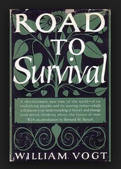 photo vogt_road_to_survival_zpskvsbqmnh.jpg