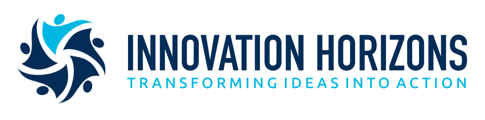 Innovations Horizons