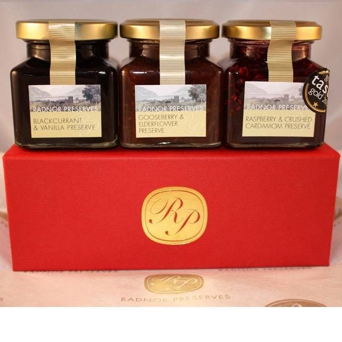 photo original_valentine-s-set-of-preserves-gift-box_zpscqszng7l.jpg