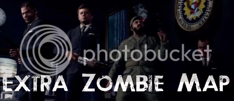 call of duty black ops zombies kino der toten 115 hidden song fr. lack ops zombies kino der