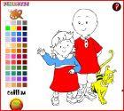 Winx Boyama Kitabı Oyunu Oyna Boyama Oyunları Perikizcom