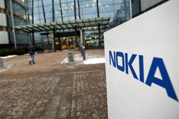 تسريب أحدث الصور لهاتف نوكيا الجديد Nokia D1C