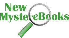 New MystereBooks (Mystery eBooks)