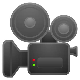 Iphone Kamera 3 - Vigicle