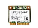 Atheros社AR5BHB116/AR9382 802.11a/b/g/n(300Mbps) PCI-E無線LANカード