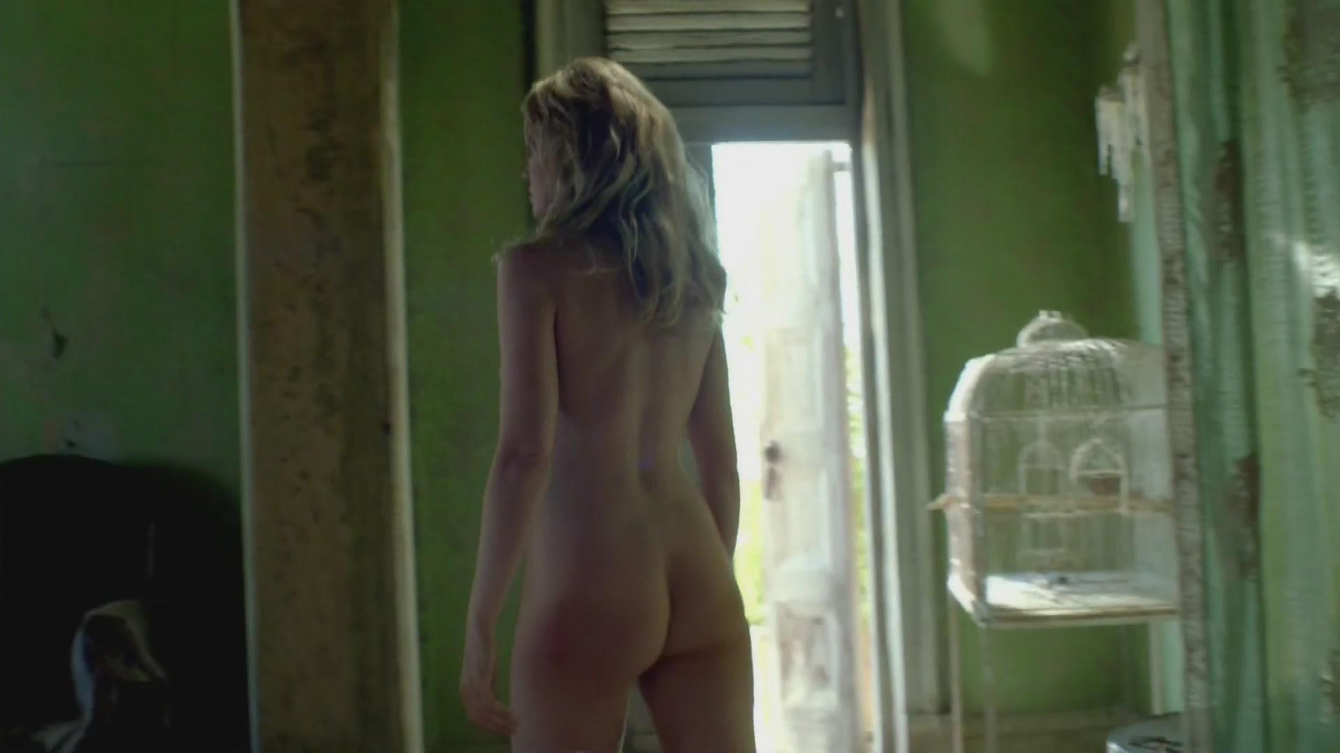 Girl nude and black sails Hannah New Nude Photos Xporn18vl