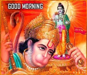 216 God Good Morning Images Hd Download Tab Bytes India