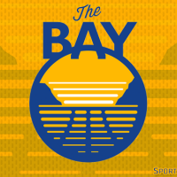 PICS: Golden State Warriors New 2020 Uniforms Leaked | Chris Creamer's SportsLogos.Net News and ...