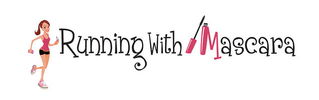 Running With Mascara Guest Post
