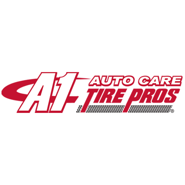A1 Auto Care Tire Pros 104 Iodent Way Elizabethton Tn