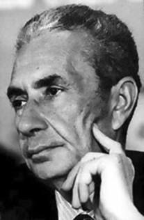 Aldo Moro, l'anniversario: 37 anni fa il rapimento e l'uccisione della scorta