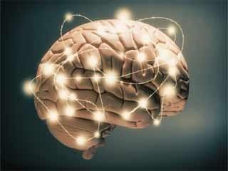 क्रियायें जो आपके मस्तिष्क को दें लाजवाब शक्तियां