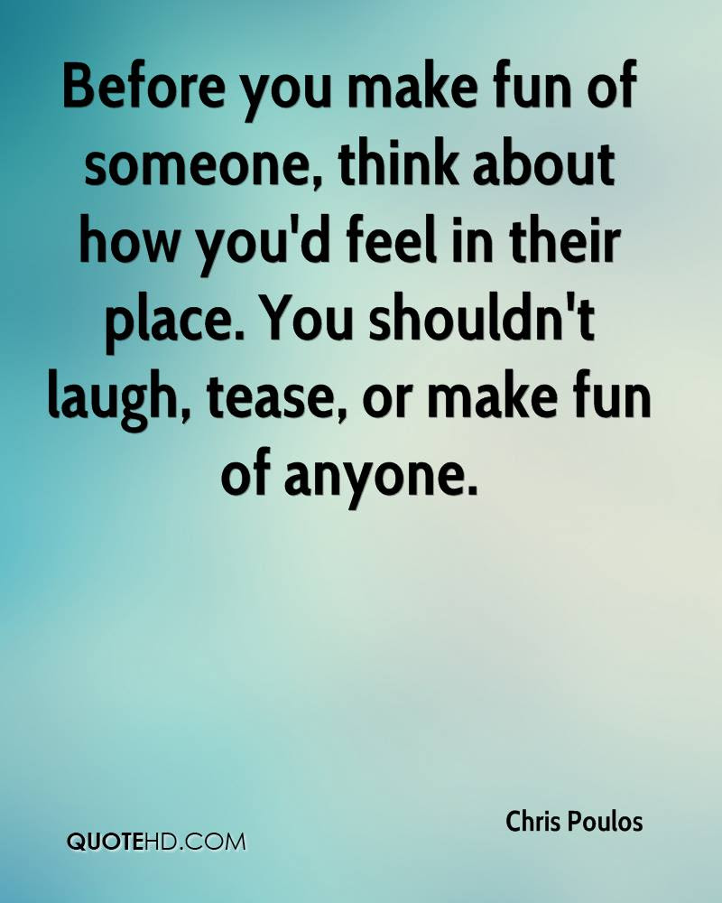 Chris Poulos Quotes Quotehd