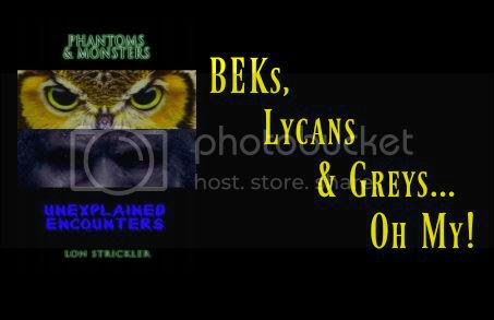 photo book-banner_zps3ydr97h8.jpg