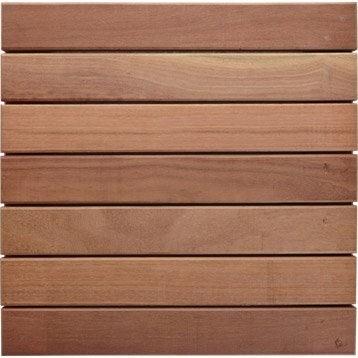 Entretien Table Intérieur Lame Terrase Composite - Plinthe carrelage et tapis gabbeh