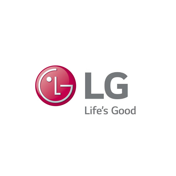 usb-driver-for-lg-free-download