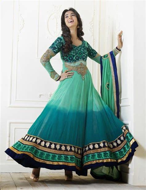 Online shopping dresses, online dress boutiques, cheap