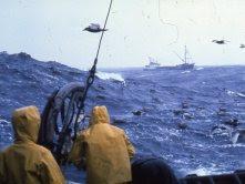 crab-fishermen-bering-strait