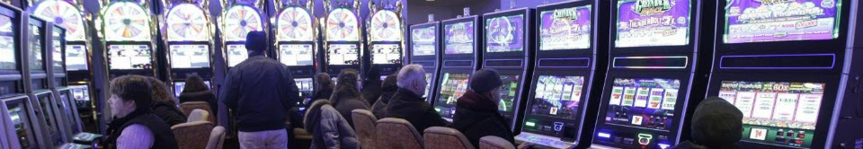 slot machines pp