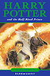 [PDF] हैरी पॉटर एंड द हाफ-ब्लड प्रिंस | Harry Potter Aur Half Blood Prince Novels In Hindi In Pdf