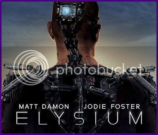 elysium-movie-review-15