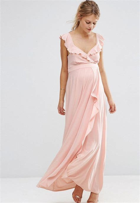 25  best ideas about Maternity Dresses For Weddings on