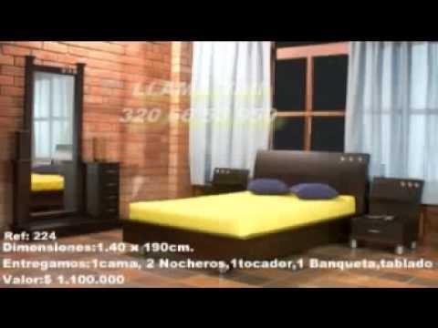 Comercializacion de mubles para el hogar - Amuebla tu casa ...