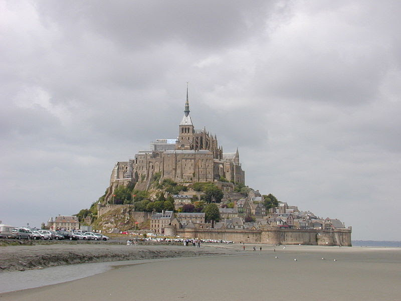 Archivo:200506 - Mont Saint-Michel 01.JPG