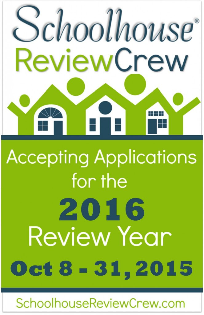 2016 Crew Application Banners