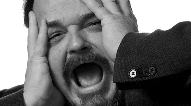 Signs and Symptoms of Anxiety Attack -Anxiety -Fast Home ...