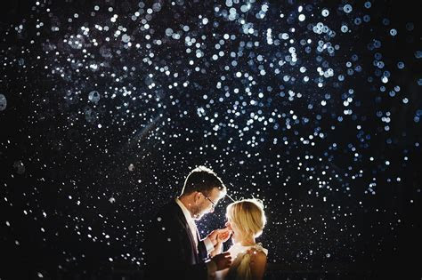 Amazing Images from 4 of the UK's Best Wedding Photographers