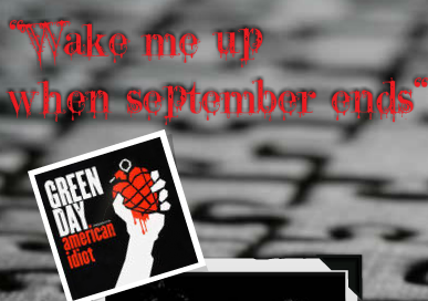 http://musicaade.wix.com/wake-me-up-green-day