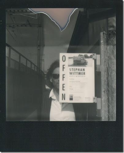 Sofortbild 88 von 366 - Stephan Wittmer - OPEN _ End