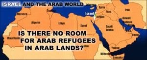 map_tinyisrael