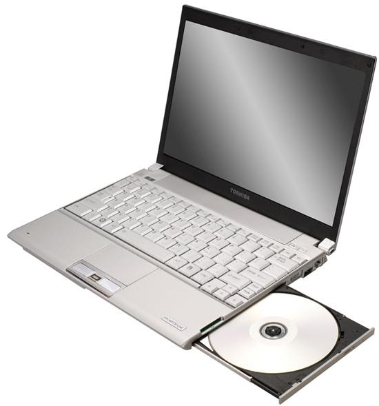 http://www.pdm.com.co/images/Noticias/Images%20Noticias%20Mar01-May31%202008/Toshiba%20Portege%20R505%20laptop.JPG