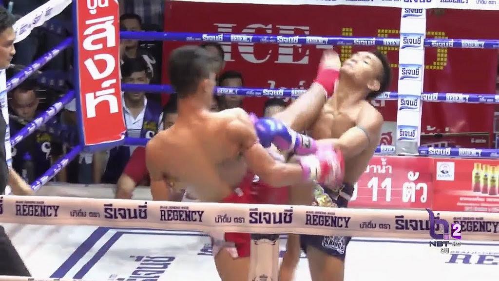 Liked on YouTube: ศึกมวยดีวิถีไทยล่าสุด [ Full ] 28 พฤษภาคม 2560 มวยไทยย้อนหลัง Muaythai HD :trophy: http://dlvr.it/PHbl4b