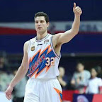 944f8cae418 Google News - Jimmer Fredette scores 75 points in China - Overview