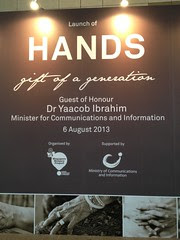 IMG_5723 hands exhibition
