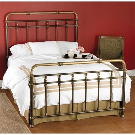 images  iron beds wrought iron beds