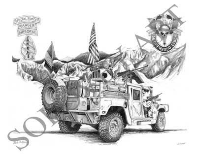 Tattoos Designs Fallen Soldier Tattoo