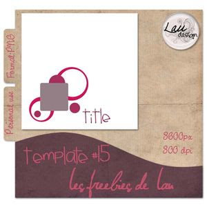 Lau_Template15_Preview