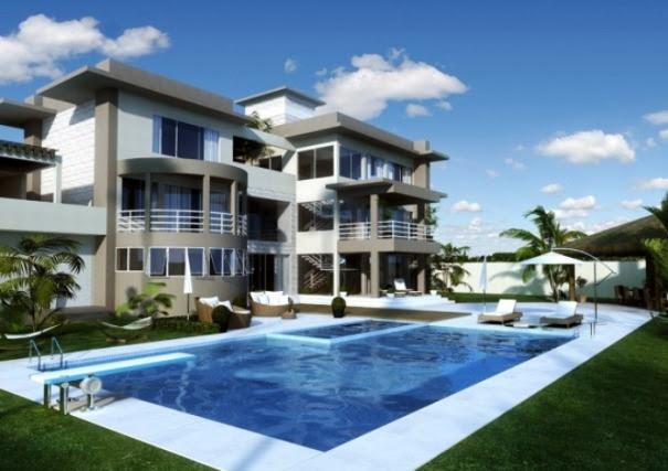 Apartment Design Outside apartment design outside | home design 2015