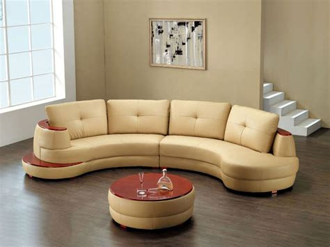 top  tips    choose  perfect sofa   home