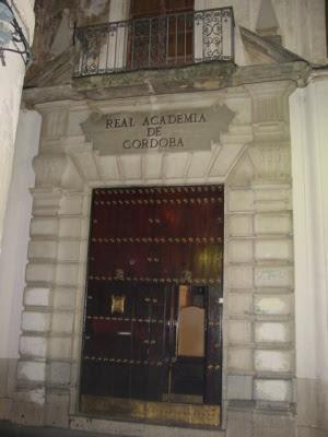 puerta-real-academia-cordoba.jpg