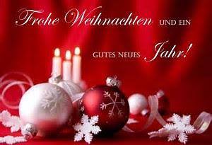 Naturtheater Friedrich Schiller Bauerbach Ev Frohe Weihnachten